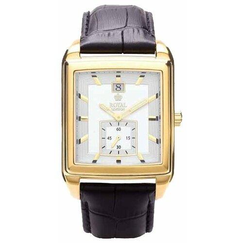цены Наручные часы ROYAL LONDON 40157-03