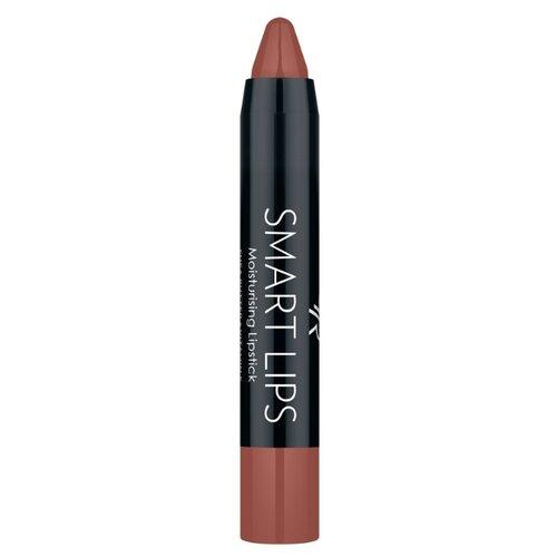 Golden Rose помада для губ Smart Lips Moisturising, оттенок 05