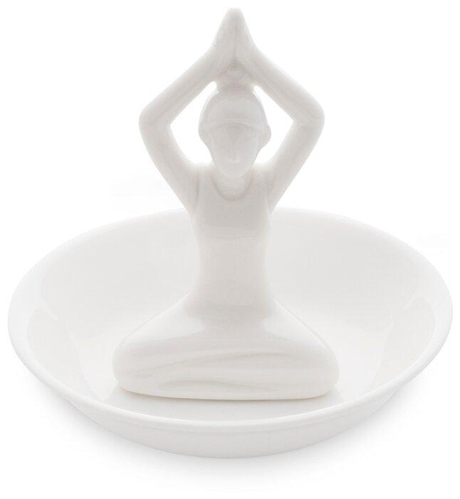 Подставка для украшений balvi Yoga