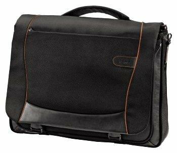 Сумка HAMA Notebook Bag Salzburg 15.4