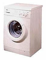 Стиральная машина Bosch WFC 1600