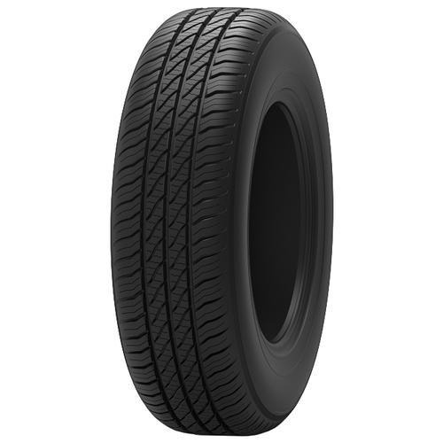 цена на Автомобильная шина КАМА Кама-365 (НК-241) 185/65 R14 86H всесезонная