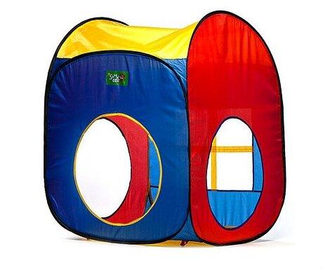 Палатка Sunny Cat 5001