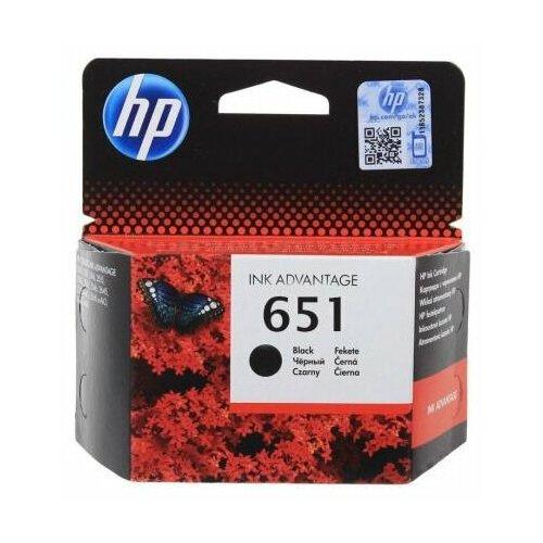 Картридж HP C2P10AE цена 2017