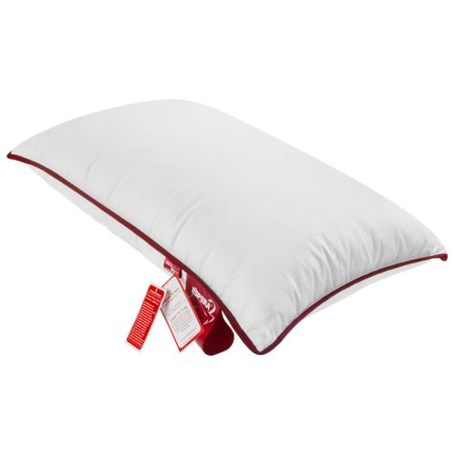 Подушка ESPERA Baby, 40х60 см