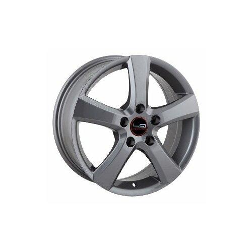 Фото - Колесный диск LegeArtis VW29 6.5x16/5x112 D57.1 ET50 GM колесный диск legeartis sk75 6 5x16 5x112 d57 1 et50 s