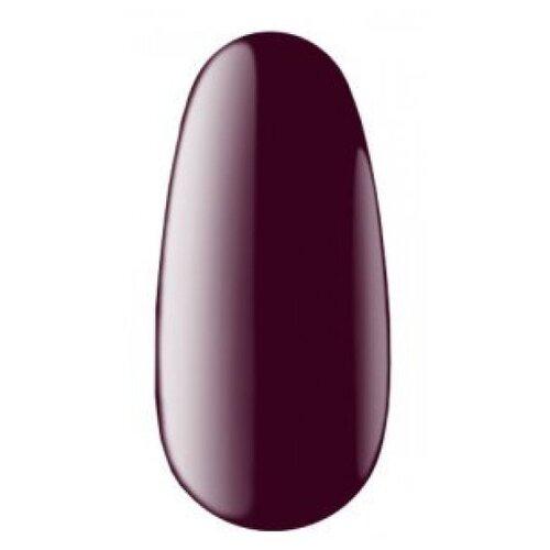 Купить Гель-лак для ногтей Kodi Basic Collection, 8 мл, 80 WN Бургунд, эмаль