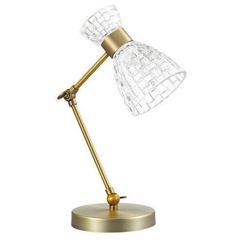 Настольная лампа Lumion JACKIE 3704/1T недорого