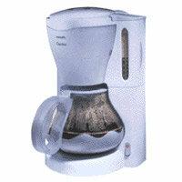 Кофеварка Philips HD7502