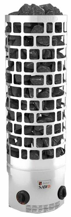 Электрическая банная печь Sawo ARIES ARI3-90NB-P