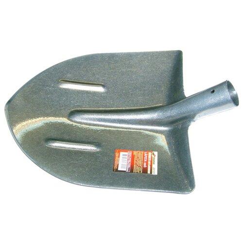 Лопата штыковая SKRAB 28125 без черенка