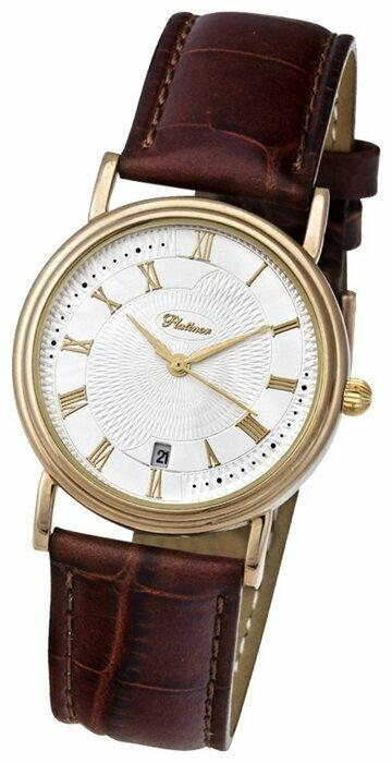 Наручные часы Platinor 50650.218