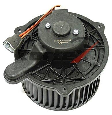 Мотор отопителя KORTEX KHF037
