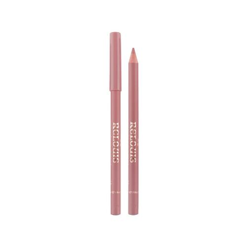 Relouis Карандаш контурный для губ 19 relouis карандаш контурный для губ 11