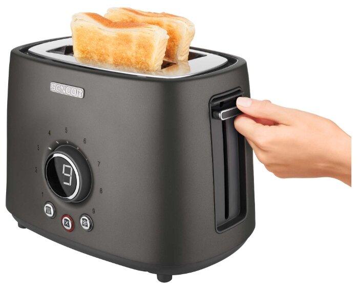 купить тостер калининград