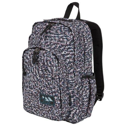 Рюкзак POLAR П3901 (серый)