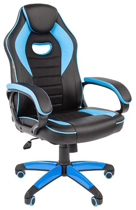Купить Компьютерное кресло Chairman GAME 16 игровое на Яндекс.Маркете. Характеристики, цена Компьютерное кресло Chairman GAME 16 игровое на Яндекс.Маркете
