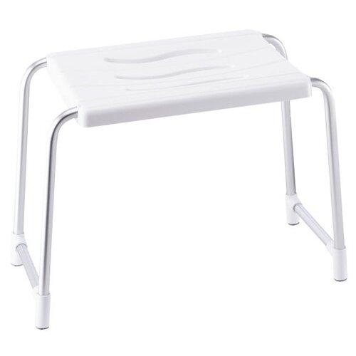 Стул для ванной PRIMANOVA, 36*26 см стул для ванной primanova белый25х29х45 см