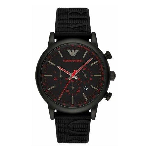 Наручные часы EMPORIO ARMANI Emporio AR11024 наручные часы emporio armani emporio ar0431