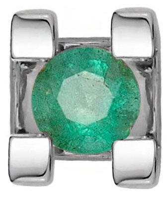 Vesna jewelry Кулон 3358-251-11-00