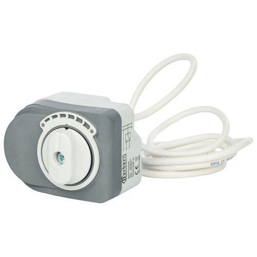 Сервопривод для радиатора STOUT SVM-0005-024001 stout sth 0005 000100