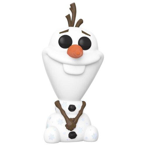 Купить Фигурка Funko POP! Холодное Сердце 2: Олаф 42848, Игровые наборы и фигурки