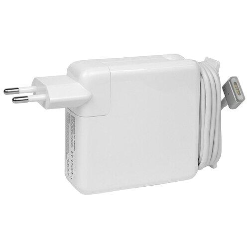 Блок питания TopON TOP-AP204 для ноутбуков Apple