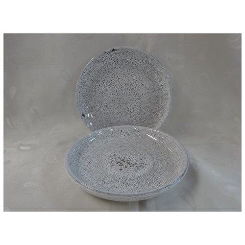 миска для вторых блюд борисовская керамика cтандарт диаметр 18 см Миска для вторых блюд Тирамису