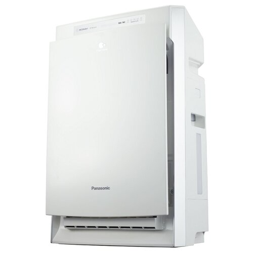 Климатический комплекс Panasonic F-VXR50R, белыйОчистители и увлажнители воздуха<br>