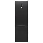 Холодильник Schaub Lorenz SLU S379GE2