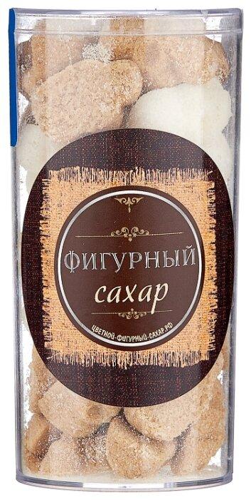 Сахар New SUGAR shop фигурный Сладкие моменты Черепа сахарные тростниковые и белые