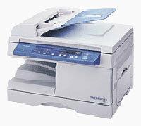 Принтер Panasonic DP-150