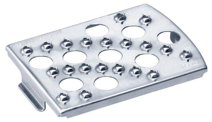 Bosch насадка для кухонного комбайна MCZ4RS1