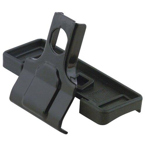 Багажник THULE Kit 1184 черный kit thule 1061