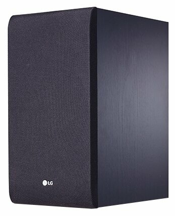 Саундбар LG SJ4