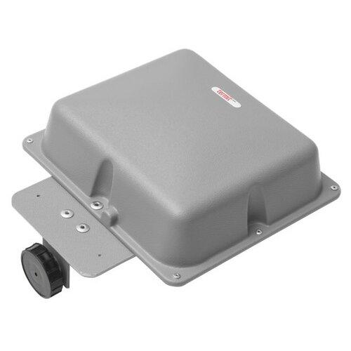 Антенна Termit MB2000P-0T