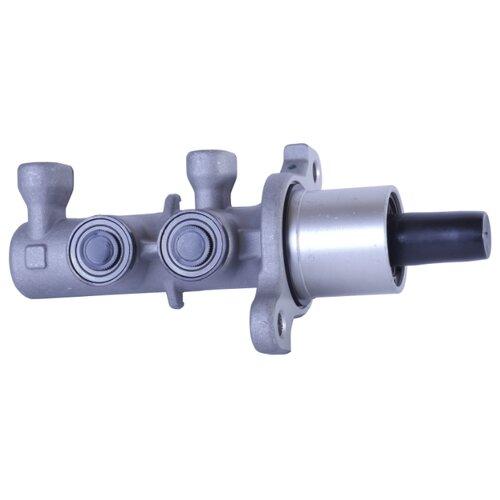 Главный тормозной цилиндр LADA 1118-3505010-82 для LADA Kalina