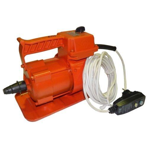 Электрический привод глубинного вибратора КРАСНЫЙ МАЯК ЭПК-1300 (045-0278)