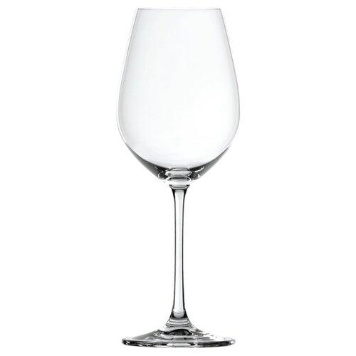 Spiegelau Набор бокалов для вина Salute Red Wine 4720171 4 шт. 550 мл бесцветный