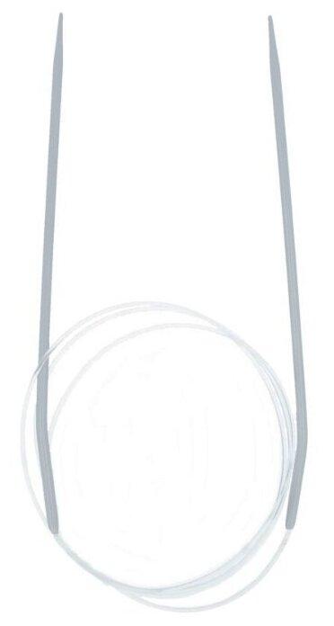Спицы Visantia VTC круговые диаметр 3 мм, длина 100 см