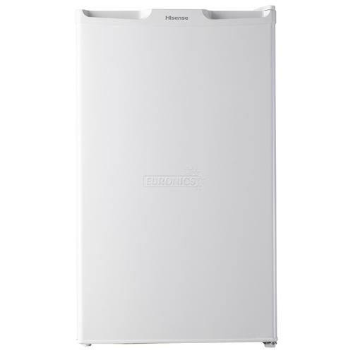 Холодильник Hisense RR-130D4BW1 холодильник hisense rq 81wc4sac
