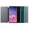 Чехол Samsung EF-ZG973 для Samsung Galaxy S10