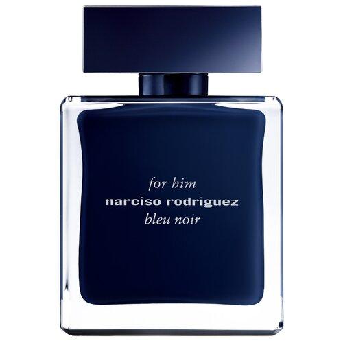 Туалетная вода Narciso Rodriguez Narciso Rodriguez for Him Bleu Noir , 100 мл rodriguez perth