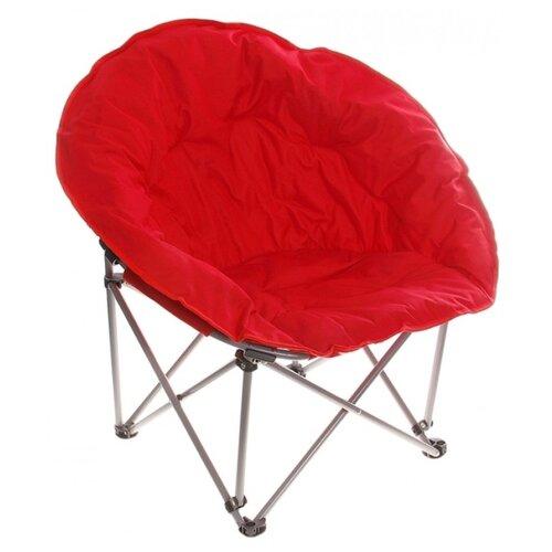 Кресло Greenhouse HFC-035 красныйПоходная мебель<br>