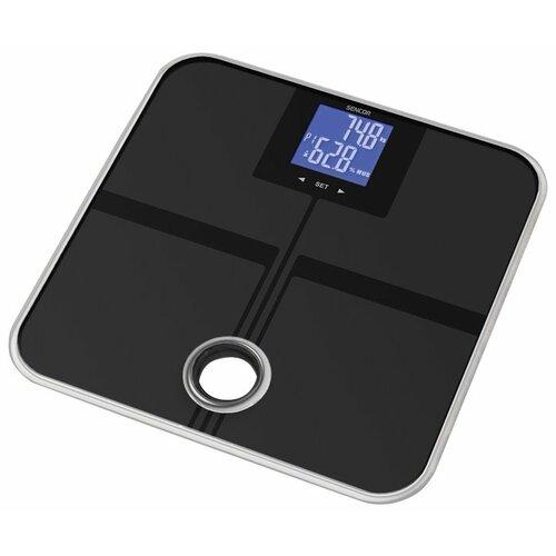 Весы электронные Sencor SBS 7000
