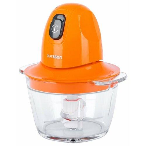 Измельчитель Oursson CH3010 оранжевый