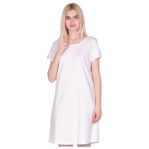 Фото - Платье Vis-a-Vis размер M white vis a vis vi003ewyeg13