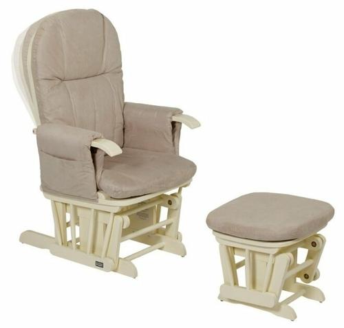 premium selection 66d8d 6d558 Кресло для мамы Tutti Bambini GC35