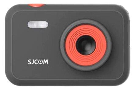 Экшн камера SJCAM FunCam