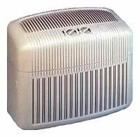 Очиститель воздуха Bionaire LC-1460